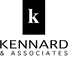 Kennard and Associates